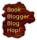 Book Blogger Blog Hop