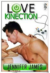 Love Kinection