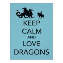 love-dragons