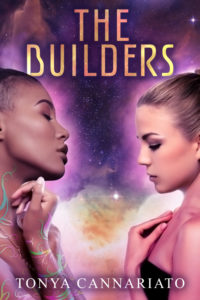 The Builders, by Tonya Cannariato